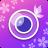 icon YouCam Perfect 5.65.1