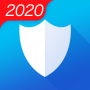 icon Virus Cleaner ( Hi Security ) - Antivirus, Booster