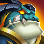 icon Idle Heroes