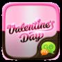 icon Valentine s Day