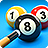 icon 8 Ball Pool 5.0.0
